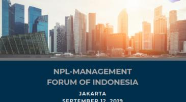 NPL-Management Forum of Indonesia